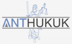 Ant Hukuk